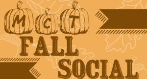 Fall Social Poster Small 2015