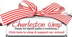 Charleston Wrap
