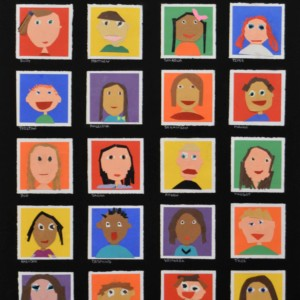 2nd Grade - Heather M